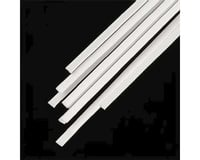 Plastruct MS-106 Strip,.010 x .060 (10) | relatedproducts