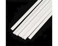 Plastruct MS-208 Rect Strip,.020x.080 (10) | relatedproducts