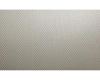 Plastruct PS-145 HO Checker Plate Sheet (2) | relatedproducts