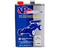 PowerMaster 20% Car Nitro Race Gal (6)