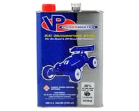 PowerMaster Pro Race 30% Car Fuel (9.25% Castor/Sy
