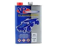 PowerMaster Nitro Race 16% Touring Car Fuel (9% Castor/Synthetic Blend) (One Gallon)