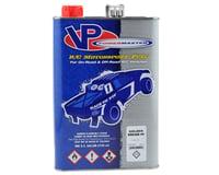 PowerMaster Golden Break In Fuel (13% Castor Blend) (One Gallon)