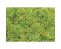 """Peco 4mm 3 16"""" Static Grass Spring 20g 0.7oz"""