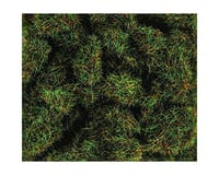 "4mm 3 16"" Static Grass Autumn 20g 0.7oz 