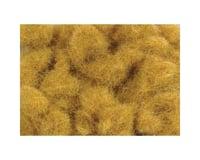 "Peco 4mm 3 16"" Static Grass Golden Wheat 20g 0.7oz"
