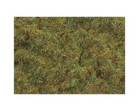 """Peco 6mm 1 4"""" Static Grass Autumn 20g 0.7oz"""