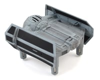Image 2 for Propel R/C Star Wars Tie Advanced X1 RTF Drone