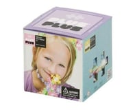 Plus-Plus Pastel Assortment, 600-Piece