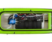 Image 2 for Pro Boat Shockwave 26 Brushless Deep-V RTR Boat