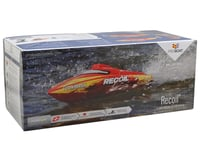 Image 5 for Pro Boat Recoil 17 Deep-V RTR Brushless Boat