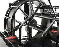 Image 4 for Pro Boat Aerotrooper 25-inch Brushless Electric Airboat RTR