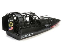Image 6 for Pro Boat Aerotrooper 25-inch Brushless Electric Airboat RTR