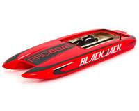 Pro Boat Blackjack 29 V3 Hull