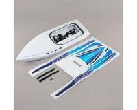 """Pro Boat Sonicwake 36"""" Hull PRB281067"""