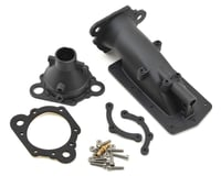 "Pro Boat River Jet 23"" Jet Pump Housing Set"