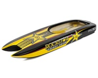 Pro Boat Rockstar Hull & Decal Set