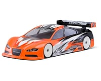Image 3 for Protoform R9-R Touring Car Body (Clear) (190mm)