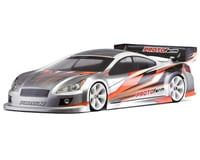 "Image 3 for Protoform P37-N ""PRO-Lite"" Nitro Sedan Body (200mm) (Light Weight)"