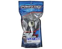 "Image 2 for Pro-Line Flat Iron XL 1.9"" Rock Crawler Tires w/Memory Foam (2) (G8)"