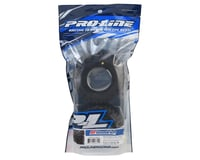 Image 2 for Pro-Line BFGoodrich All-Terrain T/A KO2 2.2/3.0 Short Course Tires (2) (M2)