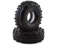 "Pro-Line Super Swamper TSL SXII 1.55"" Scale Rock Crawler Tires (2)"