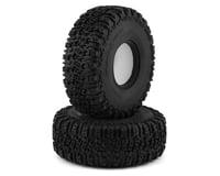 """Pro-Line Trencher 1.9"""" Rock Terrain Rock Crawler Tires (2)"""
