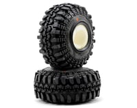 "Pro-Line Interco TSL SX Super Swamper 2.2"" Rock Crawler Tires (2)"