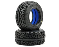 "Pro-Line Street Fighter SC 2.2""/3.0"" Short Course Truck Tires (2)"