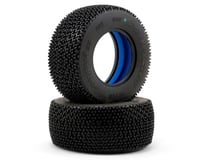 "Pro-Line Caliber 2.0 SC 2.2""/3.0"" Short Course Truck Tires (2) (M3) 