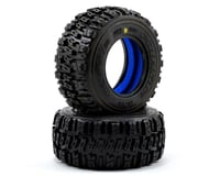 """Pro-Line Trencher X SC 2.2""""/3.0"""" Short Course Truck Tires (2) (M2) 