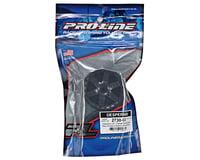 Image 2 for Pro-Line 30 Series Desperado 2.8 Rear Electric Wheels (2) (Black)