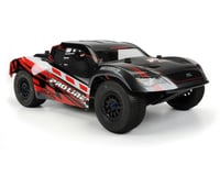 Image 2 for Pro-Line EVO SC 1/10 Short Course Truck Body (Clear)