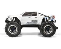 Image 4 for Pro-Line Bash Armor Pre-Cut Monster Truck Body (White) (X-Maxx)