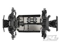 Image 2 for Pro-Line Ambush MT 4x4 4WD 1/10 Monster Truck w/Trail Cage (Pre-Built Roller)