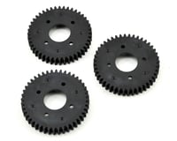 Pro-Line PRO-MT 4x4 Mod1 Spur Gear (3) (44T) | relatedproducts