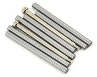 Pro-Line PRO-MT 4x4 Hinge Pin Set