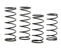 Pro-Line PRO-MT 4x4 Shock Spring Set | alsopurchased