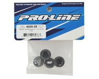 Pro-Line PRO-MT 4x4 17mm Wheel Nut (4)