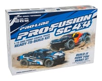 Image 7 for Pro-Line PRO-Fusion SC 4x4 1/10 Electric 4WD Short Course Truck Kit