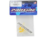 Image 2 for Pro-Line Pro-Bond Glue Tips (3)
