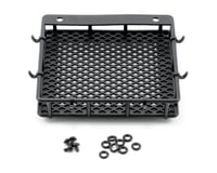 Image 1 for Pro-Line Scale Accessory Roof Rack