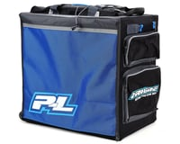 Pro-Line Hauler Bag | relatedproducts