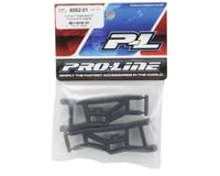 Image 2 for Pro-Line ProTrac Front Suspension Arm Set (2WD Slash)