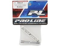 Image 2 for Pro-Line ProTrac 4x70mm Steering Links (2) (2WD Slash)