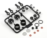 Pro-Line PowerStroke Shock Rebuild Kit (Slash) | relatedproducts