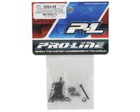 Image 2 for Pro-Line PowerStroke SC Universal Shock Mounting Hardware Kit