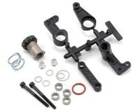 Pro-Line PRO-2 Performance Steering Kit