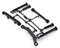 Pro-Line Slash Body Mount Kit | relatedproducts