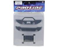 Image 2 for Pro-Line Ridge-Line Bumper Kit (Wide)